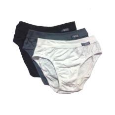 Diskon Gt Man Mini Spandex Celana Dalam Isi 3Pcs Akhir Tahun