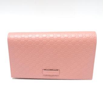 el piaza monster yellow clutch bag sling bag tas genggam tas slempang tas bahu modis wanita