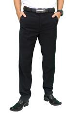 gudang-fashion-celana-bahan-formal-pria-modern-hitam-3344-6886588-bcf09e0867c124043ff104a331763f7c-catalog_233 Inilah Harga Jas Batik Wanita Modern Terbaru minggu ini