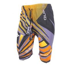 Gudang Fashion Fashion Celana Pantai Keren dan Trendy - Orange Kombinasi