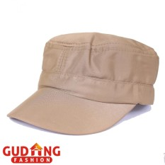 Buy   Sell Cheapest TOPI TRUCKER YES Best Quality Product Deals ... 8edeb7d764