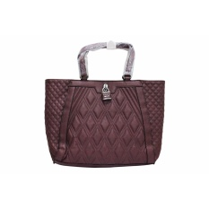 Tas Wanita Original Guess Adorn Woman Shoulder Bag VY649809 - Pinot