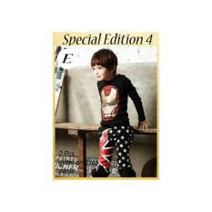 GW Special Edition 4