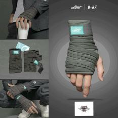 Model Gw Z Sarung Tangan Pria Keren Sarung Tangan Unisex Terbaru