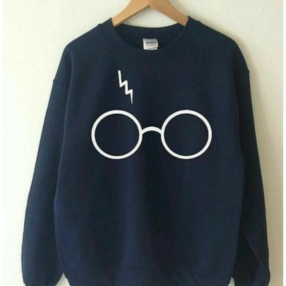 Fast Respon setiap pertanyaan Sweater murah/sweater korea/sweater wanita/ sweater pria/sweater hodie/jaket