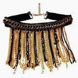 Dapatkan Segera Handmade Lan Z Kalung Cleopatra Mesir