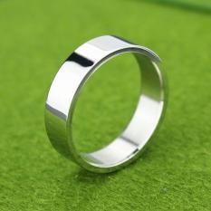 Jual Handmade Nandhut Cincin Couple 71 Silver Di Bawah Harga