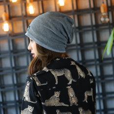 Jual Haotom Wanita Lengan Topi Kepala Topi Sorban Kurungan Cap Untuk Wanita China Lady S Kepala Memakai Kain Kekuatan Tinggi Hot Deep Gray Intl Haotom Branded