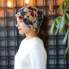 Toko Haotom Wanita Lengan Topi Kepala Topi Sorban Kurungan Cap Untuk Wanita China Lady S Kepala Memakai Kain Kekuatan Tinggi Hot Abu Abu Intl Haotom Tiongkok