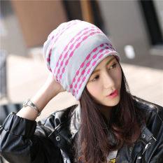 Toko Haotom Wanita Lengan Topi Kepala Topi Sorban Kurungan Cap Untuk Wanita China Lady S Kepala Memakai Kain Kekuatan Tinggi Hot Rose Intl Termurah Tiongkok