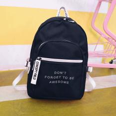 Jual banyak lapis tas murah garansi dan berkualitas  bc19abfda2