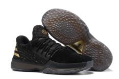 Harga Mengeras Vol 1 Distributor Sepatu Anak Membantu Pria Fashion Harga Bagus Keras Hitam Intl New