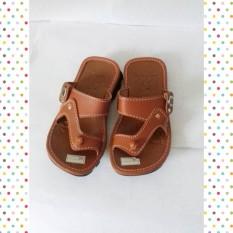 Harga Pabrik  Sandal Anak Laki Laki 08 26-30