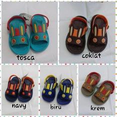 Harga Pabrik  Sepatu Sandal Anak Feima 210 size 18-23