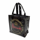 Harga Harrods Medium Tote Bag Satu Set