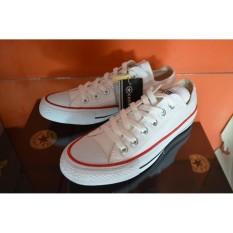 Spesifikasi Harry S Sneakers Sepatu All Convers Classic Dan Harganya