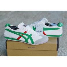 Beli Harry S Sneakers Sepatu Asic Tiger Onitsuka Sneakers Unisex Dengan Kartu Kredit
