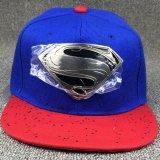 Harga Topi Fashion Besi Superman Bisbol Cap Hip Hop Topi Bisbol Brothers And Perempuan Hat Blue Sliver Intl Asli