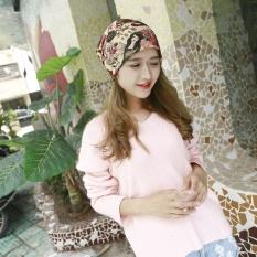 Review Topi Wanita Fashion Topi Intl Terbaru