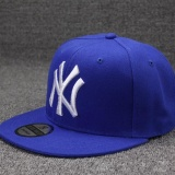 Ulasan Hats Fashion Caps Baseball Snapback Men S New York Yankees Sports Mlb Intl