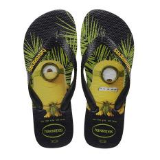 Havaianas Sandal Jepit Produk Asli Sandal Kartun Pria dan Wanita Keren