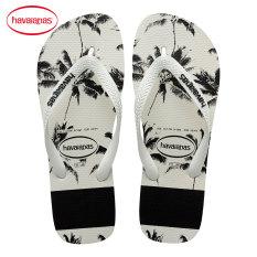Havaianas Sandal Jepit Item Baru Sandal Model Pria