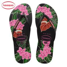 Havaianas Sandal Jepit Sandal Produk Baru
