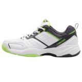 Review Terbaik Head Sepatu Tenis Otentik Putih Hijau