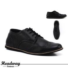 Harga Headway 28 Classic Black Online