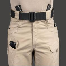 Miliki Segera Helicon Celana Tactical Helikon Tan