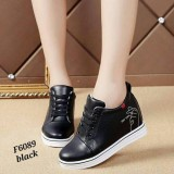 Spesifikasi Hello Sepatu Boots For You Dan Harga