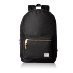 HERSCHEL SUPPLY CO. Settlement Backpack-Intl
