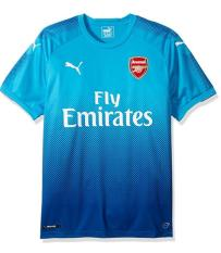 Spesifikasi High Quality Arsenalfc 2018 New Season Home And Away Football Jersey Soccer Jersey Training T Shirt Beserta Harganya