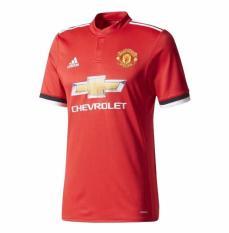Perbandingan Harga High Quality Manchester Unitedfc 2018 New Season Home And Away Football Jersey Soccer Jersey Training T Shirt Di Tiongkok