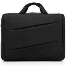 High Quality Nylon Bag 17.3