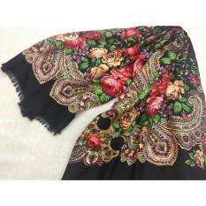 hijab-afra-jilbab-zoya-jilbab-modis-murah-hijab-modern-hijabers-hijab-terbaru-hijab-fashion-kerudung-pashmina-motif-cantika-black-1089-35198924-8482e19891122e781d487d3557d7ba1b-catalog_233 Mukena Zoya Terbaru Termurah plus dengan List Harganya untuk bulan ini