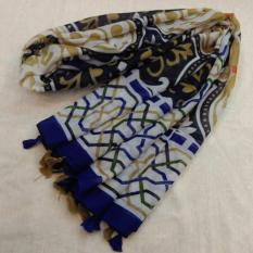 Hijab Afra Jilbab Zoya Jilbab Modis Murah Hijab Modern Hijabers Hijab Terbaru Hijab Fashion Kerudung Pashmina Motif Tasel 19