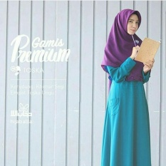 hijab-alila-gamis-premium-tosca-6810-18280811-640de9d2b99f1a2ccc1b4e081e1e9d0e-catalog_233 Hijab Alila Jakarta Termurah beserta dengan Harganya untuk tahun ini