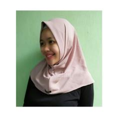 Spek Hijab Instan De Chie Indonesia