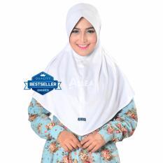 Hijab / Jilbab Instan Style serut jokowi - Best Seller