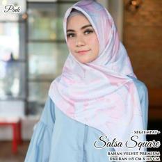 hijab-kananta-jilbab-segi-empat-instan-hijab-motif-abstrak-kain-velvet-premium-maxmara-square-k-salsa-1520-29720578-485dd32a6856d7d32b3de63b7b345c81-catalog_233 Hijab Maxmara Terlaris lengkap dengan List Harganya untuk bulan ini