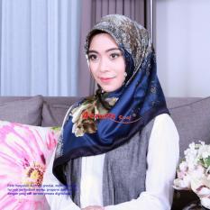hijab-krudung segi empat terlaris lamiz azzura -jilbab modis