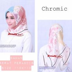 hijab-krudung segi empat terlaris lamiz azzura-jilbab modis