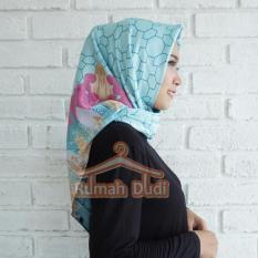 Hijab Maxmara GIA