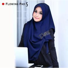 hijab-pashmina-instan-flowing-pad-navy-7843-26915543-7a1714fb10ecd77df1c3ab37cdbd34ea-catalog_233 Koleksi List Harga Busana Muslim Lebaran 2016 Terbaru 2018