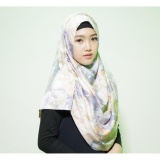 Harga Termurah Hijab Pashmina Instan Shakila Bhip 02 20 2 Malkhas