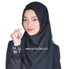 hijab-segiempat-hanna-rawis-polos-best-seller-9098-68622283-69aff49a0ec6a367a19afb11dff345f2-catalog_233 Ulasan List Harga Busana Muslim Anak 2015 Teranyar waktu ini