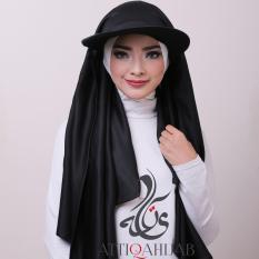 Hijab Sport Traveller