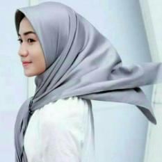 hijab-square-kerudung-segi-empat-satin-polos-grey-8392-64588245-d1e919a4acde6b5cb0f39c182dac5e92-catalog_233 Hijab Satin Segi Empat Terbaik plus dengan Harganya untuk tahun ini