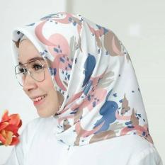 Hijab Square Maxmara LUNAR Series